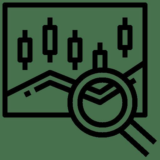 CT Analyzing Center